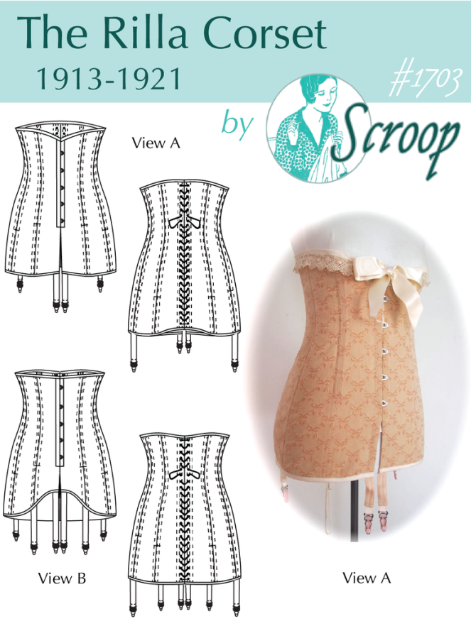 1916_Corset_Rilla_Front_PageFinalShopify-01_1024x1024.png